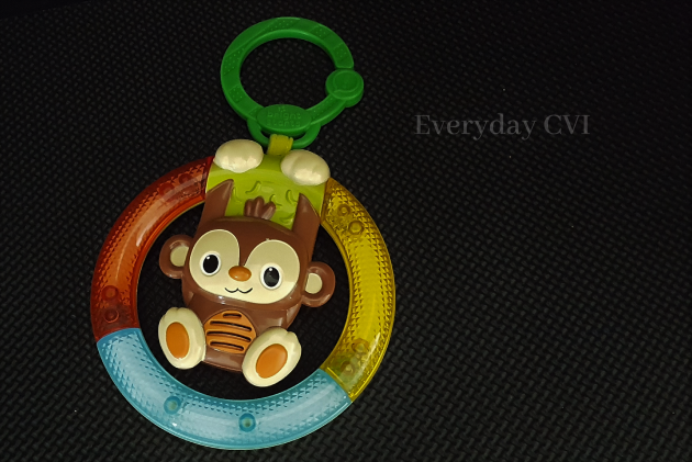 monkeycrop-wm (2)