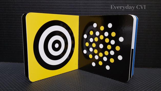 spots2-wm
