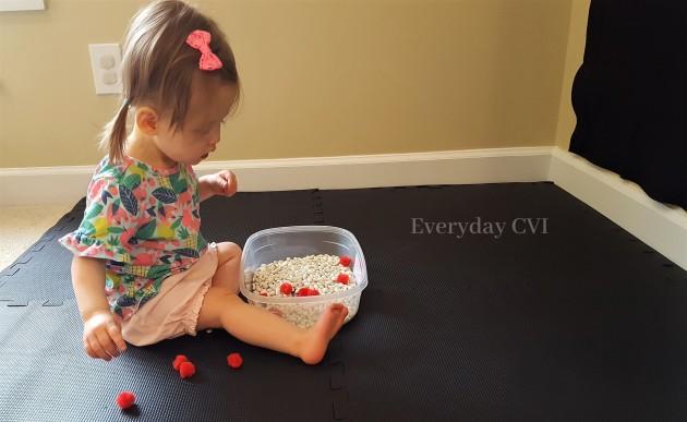 Everyday CVI (4)2