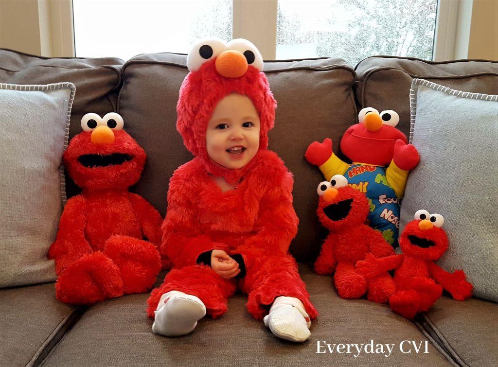 Elmo-wm2