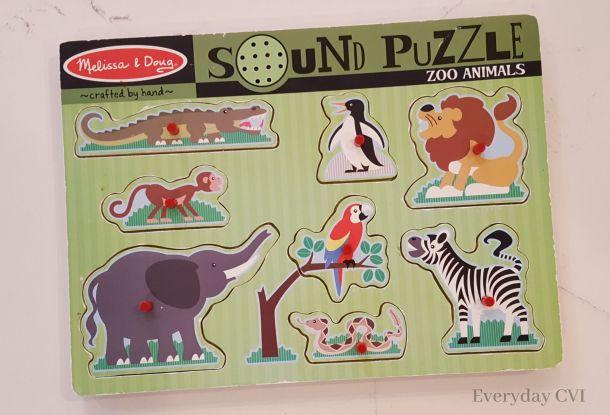 Zoo-wm