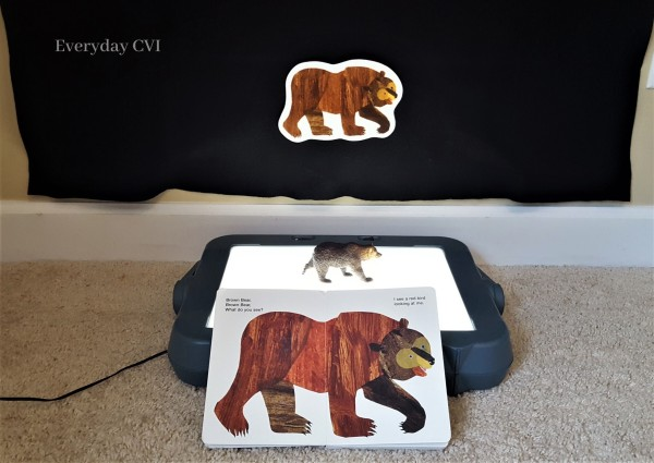 Brown Bear4-wm (2)