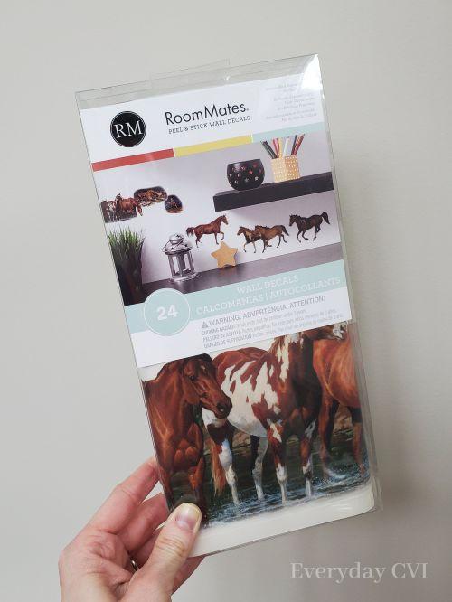 Horses-wm