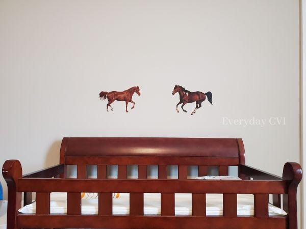 Horses3-wm