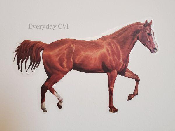 Horses4-wm