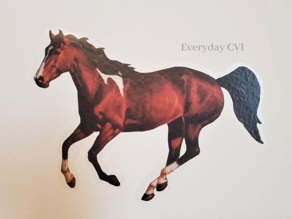 Horses5-wm